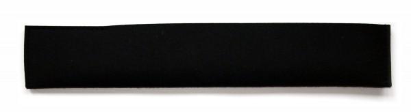 Filz-Etui für Messer von Windmühlenmesser