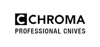 CHROMA Messer GmbH & Co. KG