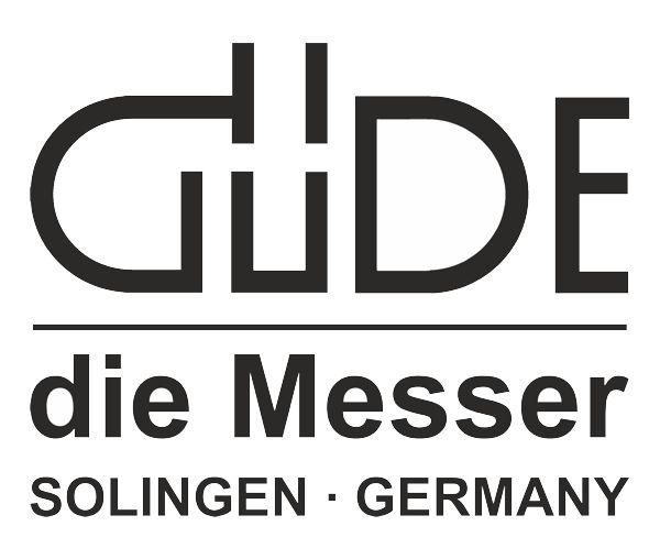 Franz Güde GmbH