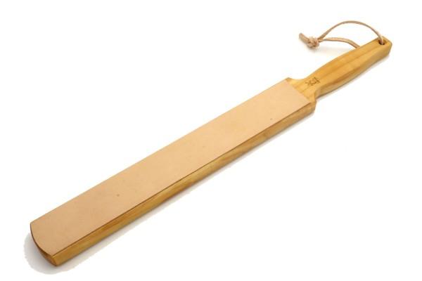 Windmühlenmesser Streichriemen - Produktansicht