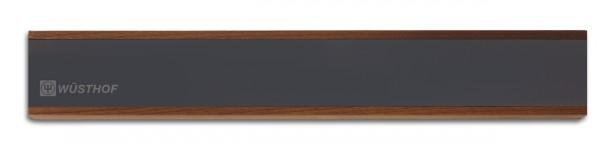 Wüsthof Magnetmesserhalter Thermobuche, unbestückt